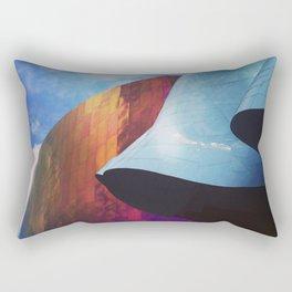 EMP2 Rectangular Pillow