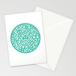 dskf Stationery Cards
