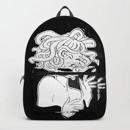 Gorgon Backpack