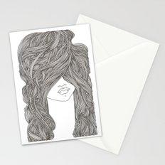 Bite Stationery Cards