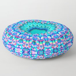 ARABESQUE Floor Pillow