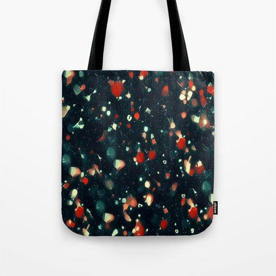 leggings-241 Tote Bag
