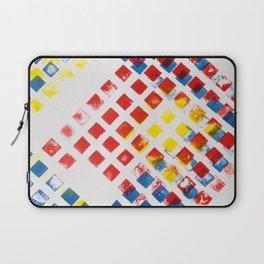 Math series, six Laptop Sleeve