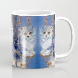 Swingin' Coffee Mug