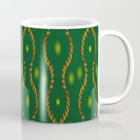 copper Mugs featuring  jewelry copper by giol's