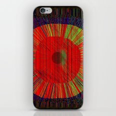 HYPNOSE iPhone & iPod Skin
