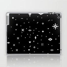 Meaningless Laptop & iPad Skin