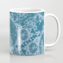 North Coffee Mug
