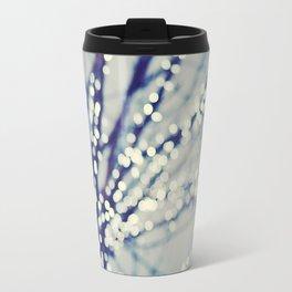 KALI LAINE DESIGNS Travel Mug