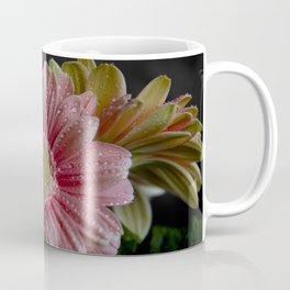 Gerbera spring Coffee Mug