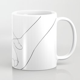 charmant Coffee Mug
