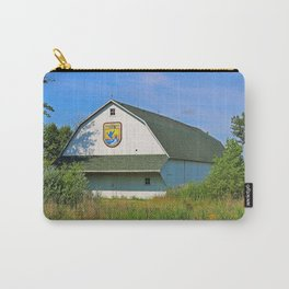 Ottawa National Wildlife Refuge III Carry-All Pouch