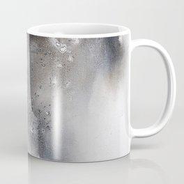 Organic Conception XXIV Coffee Mug