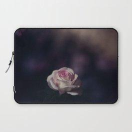 Exquisite Pleasure Laptop Sleeve
