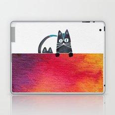 Cats Laptop & iPad Skin
