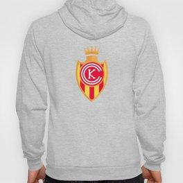 KCFC (Spanish) Hoody