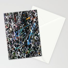 Doug Stationery Cards