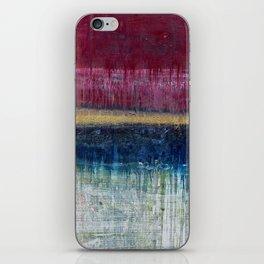 Enamored Truth iPhone Skin