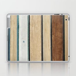 Pages Laptop & iPad Skin