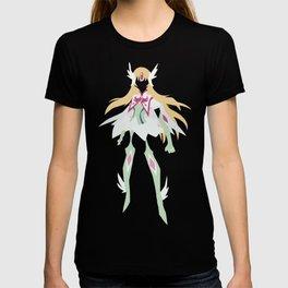 Yuna Aquila T-shirt