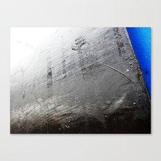 Urban Abstract 116 Canvas Print