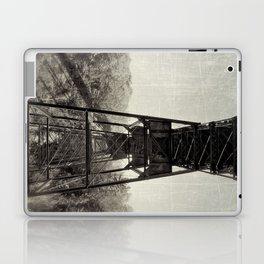 trestle Laptop & iPad Skin
