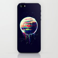 Deliquesce iPhone & iPod Skin
