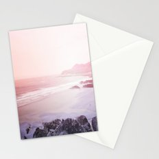 Woolacombe Stationery Cards
