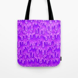 Baby Medicine Tote Bag