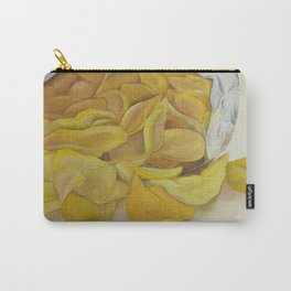 Lays  Carry-All Pouch