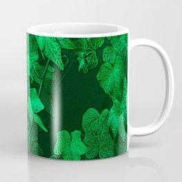 429 Lush Ivy Coffee Mug