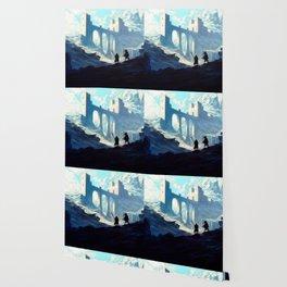 Skyhold Wallpaper