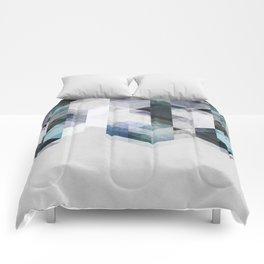 Nordic Combination 22 B Comforters