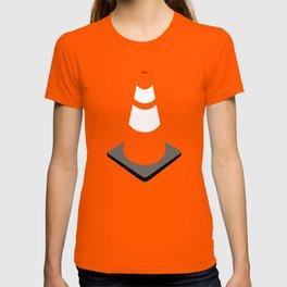 Lone Cone T-shirt