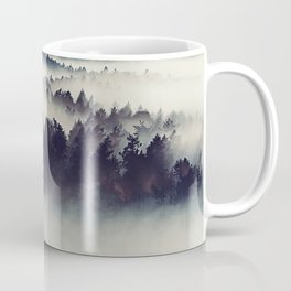 The forgotten Coffee Mug