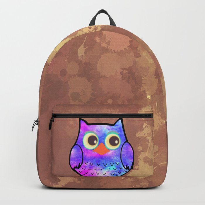 owl-1 Backpack