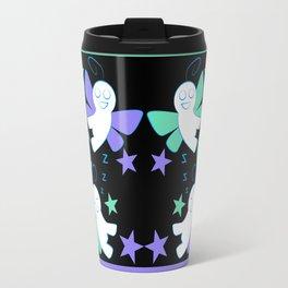 Night fairy!sups Travel Mug