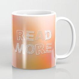 Read more Coffee Mug