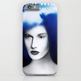 jack white boarding house reach 2021 iPhone Case