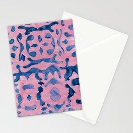 Panacea No. 15 Stationery Cards