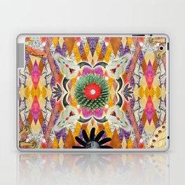 ▲ AIYANA ▲ Laptop & iPad Skin