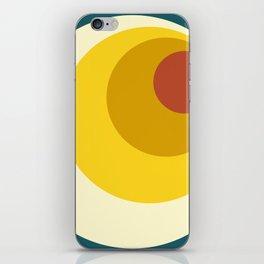 Anumati iPhone Skin