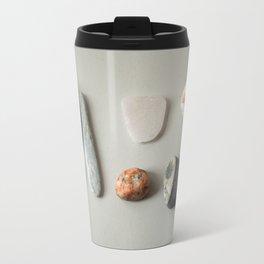 Nature's Bounty Travel Mug