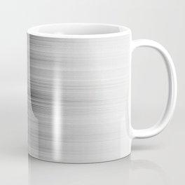 OCCULT Coffee Mug