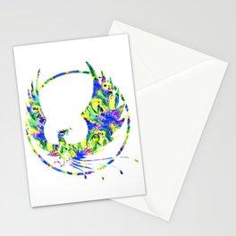Phenix Stationery Cards
