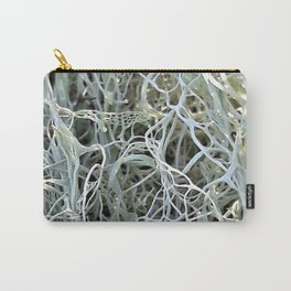 Noam Carry-All Pouch