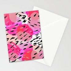 AJ220 Stationery Cards