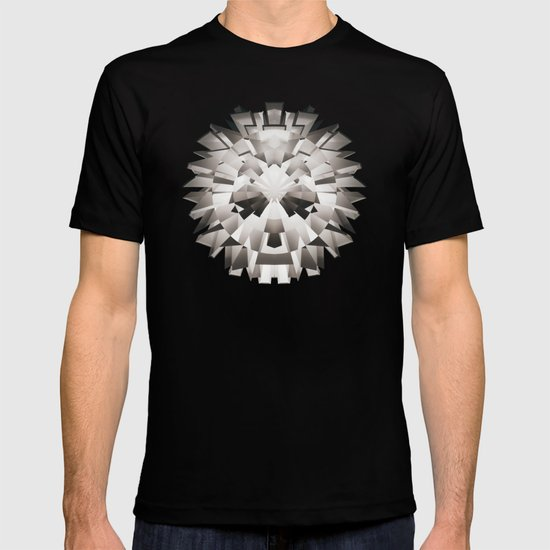 sad untitled T-shirt