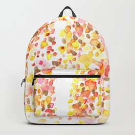 unicorn of the corals Backpack