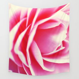 rose Wall Tapestry